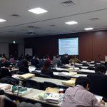 実務者向け知的財産権制度説明会2014